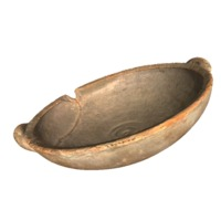 1-7364 Cypriot Bowl.png